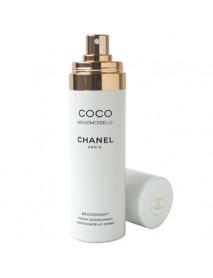Chanel Coco Mademoiselle 100 ml Deospray WOMAN