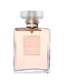 Chanel Coco Mademoiselle 100 ml EDP WOMAN TESTER