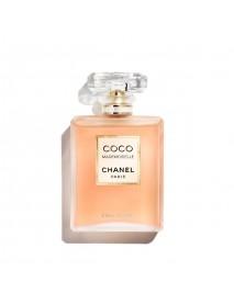 Chanel Coco Mademoiselle L´ Eau Privée 100 ml EDP