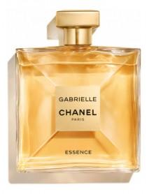 Chanel Gabrielle Essence 100 ml EDP WOMAN TESTER