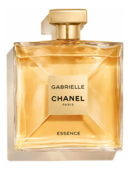Chanel Gabrielle Essence 50 ml EDP WOMAN