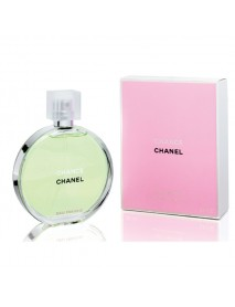 Chanel Chance Eau Fraiche 50 ml EDT WOMAN