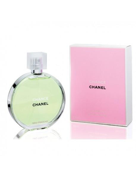 Chanel Chance Eau Fraiche 50 ml EDT WOMAN