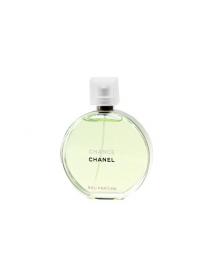 Chanel Chance Eau Fraiche 100 ml EDT WOMAN TESTER