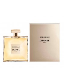 Chanel Gabrielle 50 ml EDP WOMAN