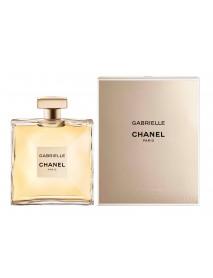 Chanel Gabrielle 100 ml EDP WOMAN