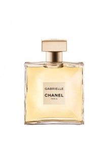 Chanel Gabrielle 100 ml EDP WOMAN TESTER