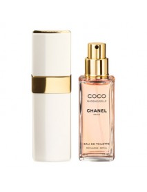Chanel Coco Mademoiselle 50 ml EDT WOMAN