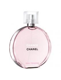f0b2c4cfc Chanel Chance Eau Tendre 150 ml EDT WOMAN TESTER
