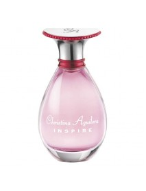 Christina Aguilera Inspire 100 ml EDP WOMAN