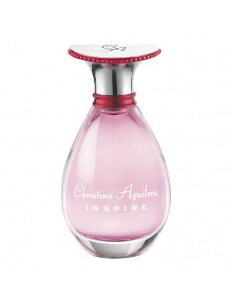Christina Aguilera Inspire 100 ml EDP WOMAN