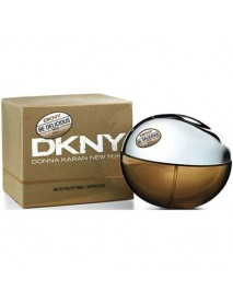 DKNY Be Delicious Men 100 ml EDT TESTER