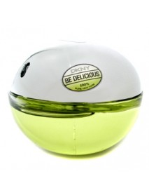 DKNY Be Delicious 100 ml EDP WOMAN TESTER