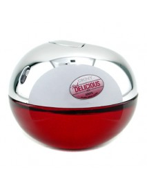 DKNY Red Delicious Men 100 ml EDT TESTER