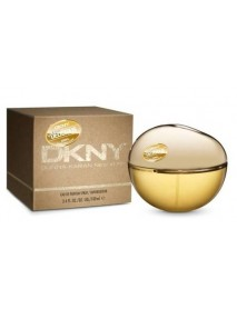 DKNY Golden Delicious 100 ml EDP WOMAN TESTER