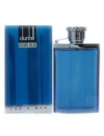 Dunhill  Desire Blue Men 100 ml EDT