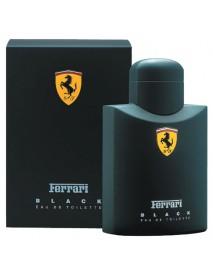 Ferrari Black SET 2
