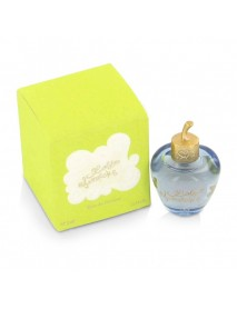 Lolita Lempicka 100 ml EDP WOMAN