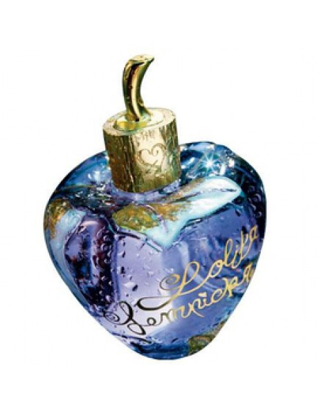 Lolita Lempicka 100 ml EDP WOMAN TESTER