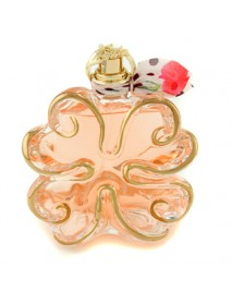 Lolita Lempicka Si 50 ml EDP WOMAN