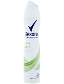Rexona Aloe Vera deospray 150 ml