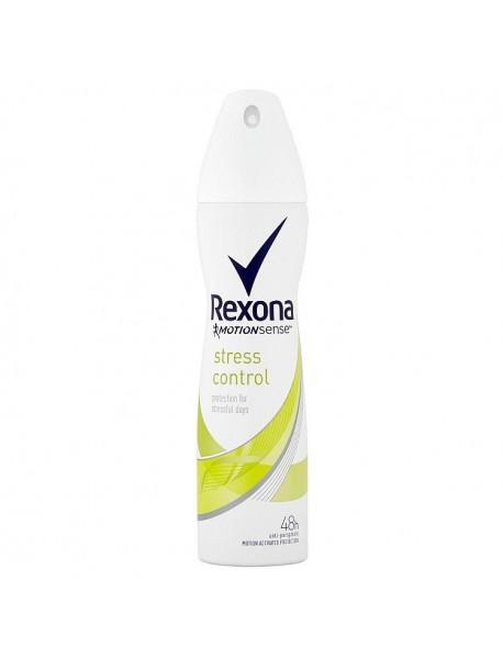 Rexona deo stress control 150ml