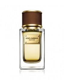 Dolce & Gabbana Velvet Wood 50 ml EDP WOMAN